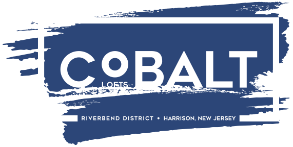 Cobalt Lofts Luxury Harrison Apartments For